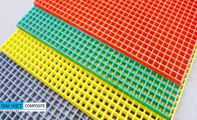 sàn kháng hóa chất nhiều sàu sắc