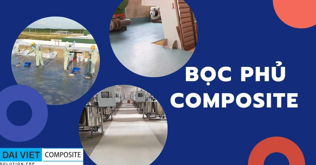 boc phu composite frp chong tham